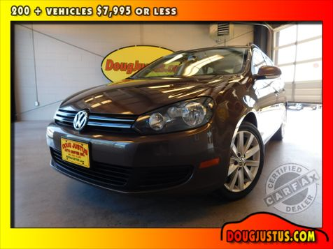 2011 Volkswagen Jetta TDI in Airport Motor Mile ( Metro Knoxville ), TN