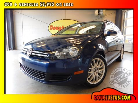 2011 Volkswagen Jetta TDI in Airport Motor Mile ( Metro Knoxville ), TN