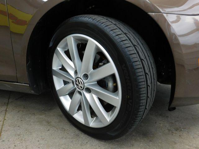 2011 Volkswagen Jetta TDI in Airport Motor Mile ( Metro Knoxville ), TN 37777