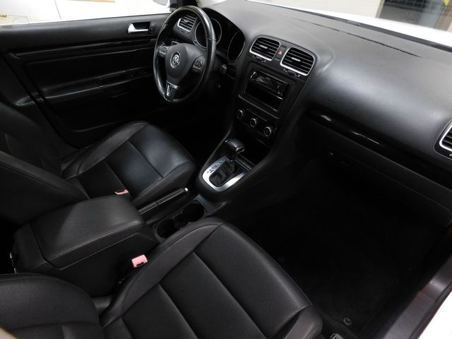 2011 Volkswagen Jetta TDI in Airport Motor Mile ( Metro Knoxville ), TN 37777