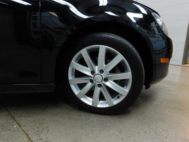 2011 Volkswagen Jetta SE in Airport Motor Mile ( Metro Knoxville ), TN 37777
