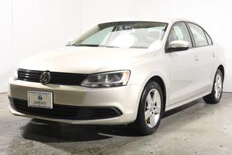 2011 Volkswagen Jetta TDI LE in Branford, CT 06405