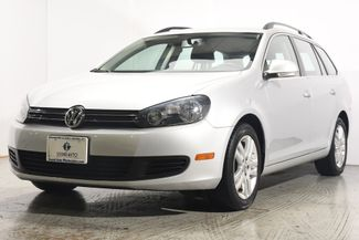 2011 Volkswagen Jetta TDI in Branford, CT 06405