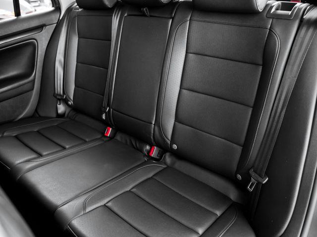 2011 Volkswagen Jetta SE Burbank, CA 14