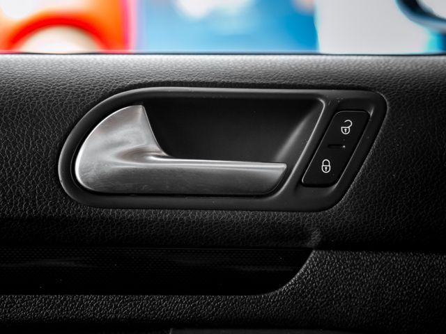 2011 Volkswagen Jetta SE Burbank, CA 18