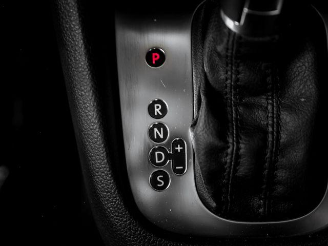 2011 Volkswagen Jetta SE Burbank, CA 20