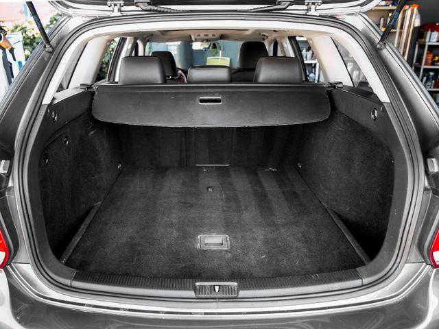 2011 Volkswagen Jetta SE Burbank, CA 21