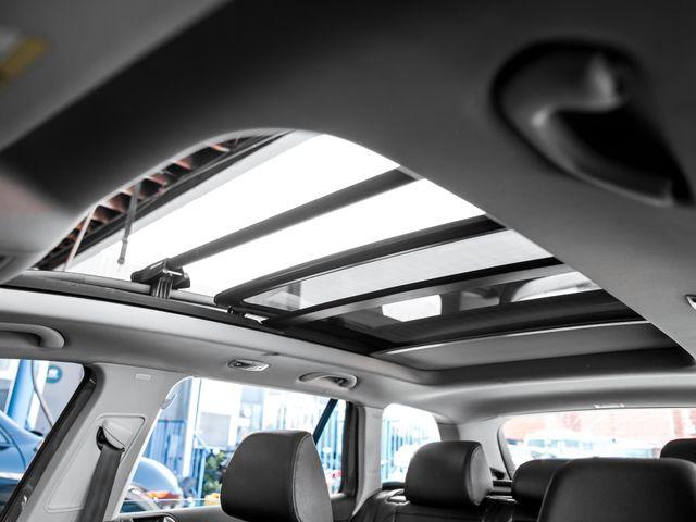 2011 Volkswagen Jetta SE Burbank, CA 24