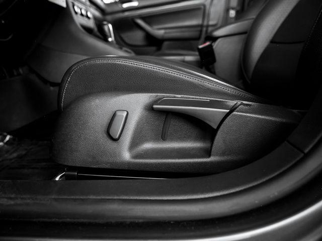 2011 Volkswagen Jetta SE Burbank, CA 25