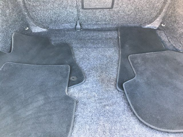 2011 Volkswagen Jetta SEL w/Sunroof in Carrollton, TX 75006