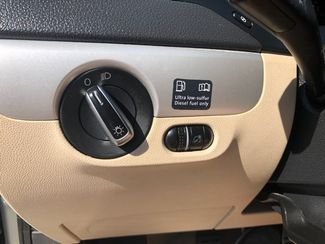 2011 Volkswagen Jetta TDI  city NC  Little Rock Auto Sales Inc  in Charlotte, NC