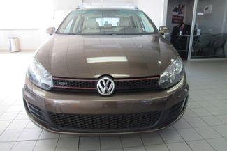 2011 Volkswagen Jetta TDI Chicago, Illinois 1