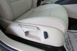 2011 Volkswagen Jetta TDI Chicago, Illinois 15