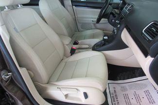 2011 Volkswagen Jetta TDI Chicago, Illinois 16