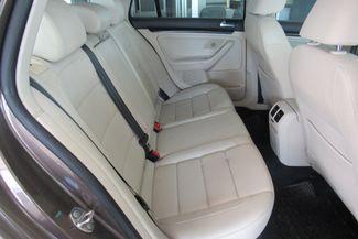 2011 Volkswagen Jetta TDI Chicago, Illinois 19