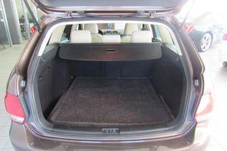 2011 Volkswagen Jetta TDI Chicago, Illinois 11