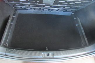 2011 Volkswagen Jetta TDI Chicago, Illinois 12