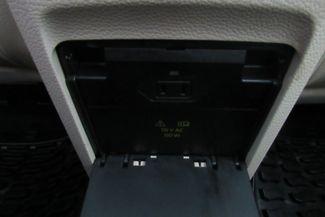 2011 Volkswagen Jetta TDI Chicago, Illinois 20