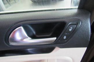 2011 Volkswagen Jetta TDI Chicago, Illinois 25