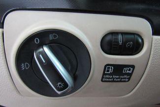 2011 Volkswagen Jetta TDI Chicago, Illinois 28