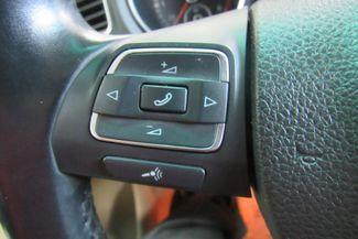 2011 Volkswagen Jetta TDI Chicago, Illinois 31