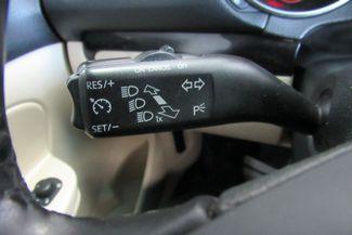 2011 Volkswagen Jetta TDI Chicago, Illinois 32
