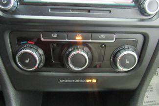 2011 Volkswagen Jetta TDI Chicago, Illinois 35