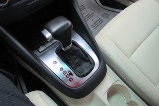 2011 Volkswagen Jetta TDI Chicago, Illinois 36