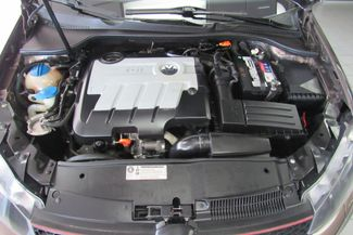 2011 Volkswagen Jetta TDI Chicago, Illinois 39