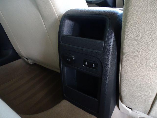 2011 Volkswagen Jetta SE w/Convenience Corpus Christi, Texas 26