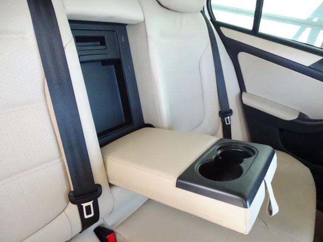 2011 Volkswagen Jetta SE w/Convenience Corpus Christi, Texas 27