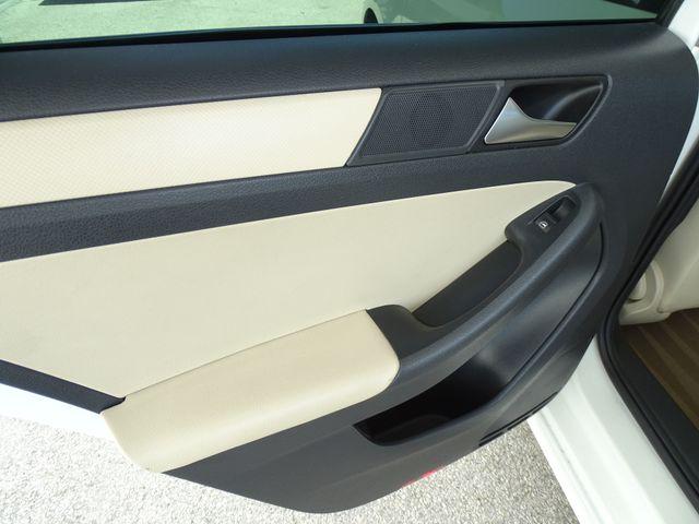 2011 Volkswagen Jetta SE w/Convenience Corpus Christi, Texas 23