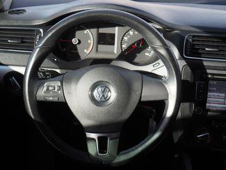 2011 Volkswagen Jetta TDI Englewood, CO 11