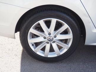 2011 Volkswagen Jetta TDI Englewood, CO 4
