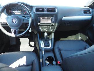 2011 Volkswagen Jetta TDI Englewood, CO 10