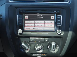 2011 Volkswagen Jetta TDI Englewood, CO 12