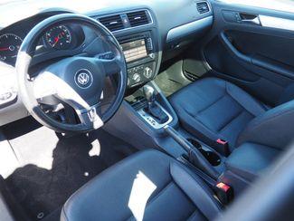 2011 Volkswagen Jetta TDI Englewood, CO 13