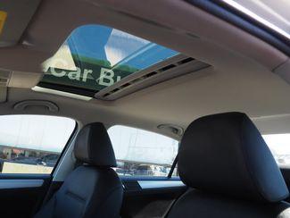 2011 Volkswagen Jetta TDI Englewood, CO 14