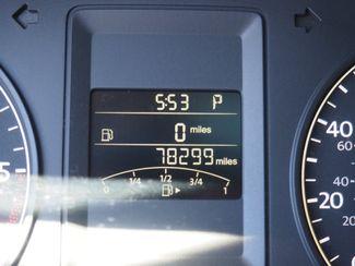2011 Volkswagen Jetta TDI Englewood, CO 15