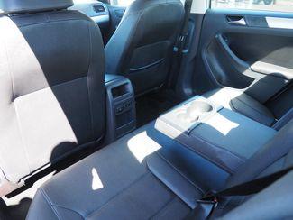 2011 Volkswagen Jetta TDI Englewood, CO 9