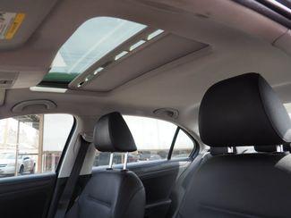 2011 Volkswagen Jetta SE w/Convenience & Sunroof PZEV Englewood, CO 13