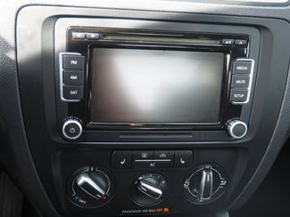 2011 Volkswagen Jetta SE w/Convenience & Sunroof PZEV Englewood, CO 14