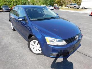 2011 Volkswagen Jetta SE in Ephrata, PA 17522