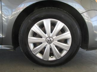 2011 Volkswagen Jetta S Gardena, California 14