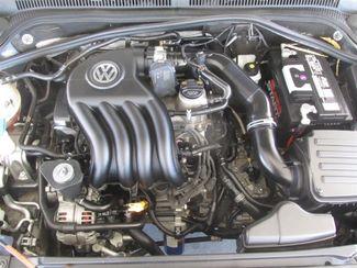 2011 Volkswagen Jetta S Gardena, California 15