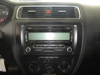 2011 Volkswagen Jetta S Gardena, California 6