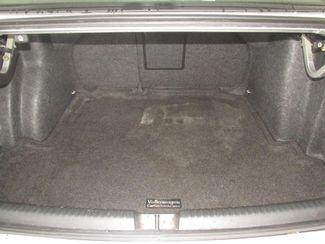 2011 Volkswagen Jetta SE w/Convenience PZEV Gardena, California 11