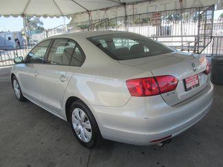 2011 Volkswagen Jetta SE Gardena, California 1
