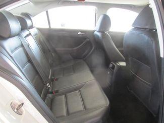 2011 Volkswagen Jetta SE Gardena, California 12