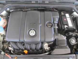 2011 Volkswagen Jetta SE Gardena, California 15